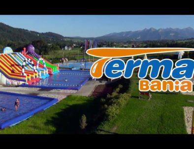 termy-bania